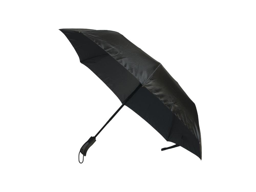 Складной зонт Mesh Small