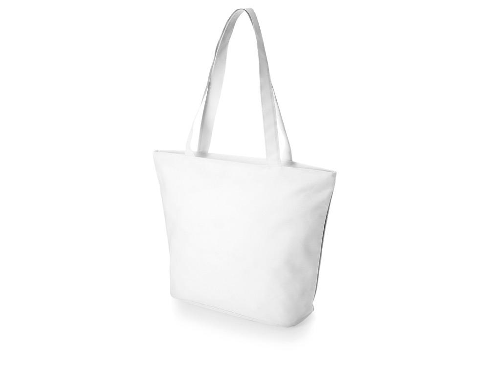 Пляжная сумка Panama, белый (Р)