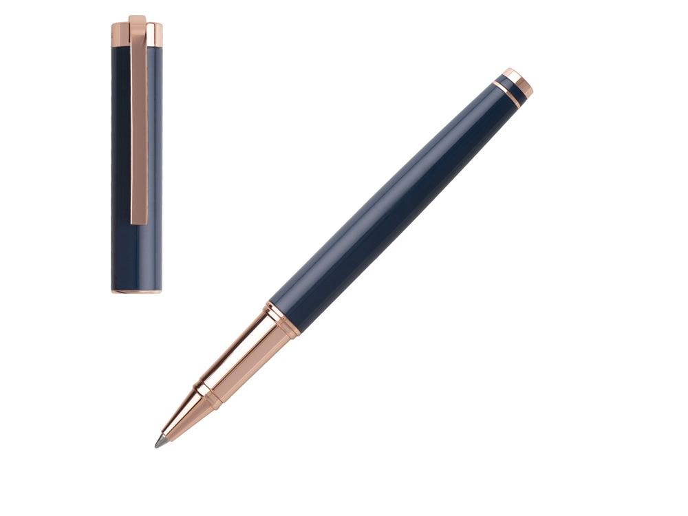 Ручка-роллер Ace Blue