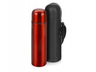 Термос Ямал 500мл, красный