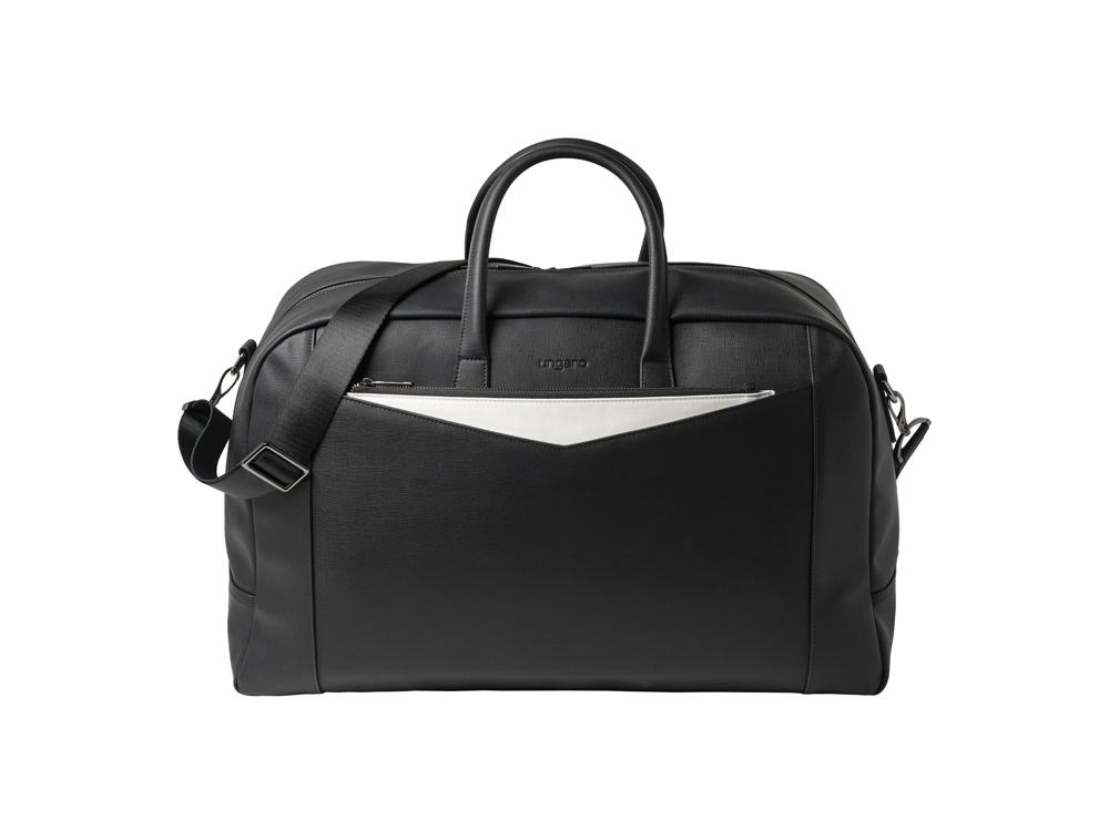 Дорожная сумка Cosmo White