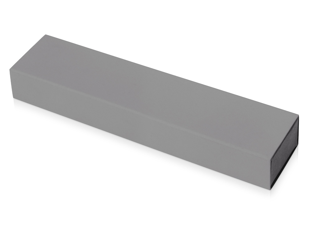 Футляр для ручки Real, серый