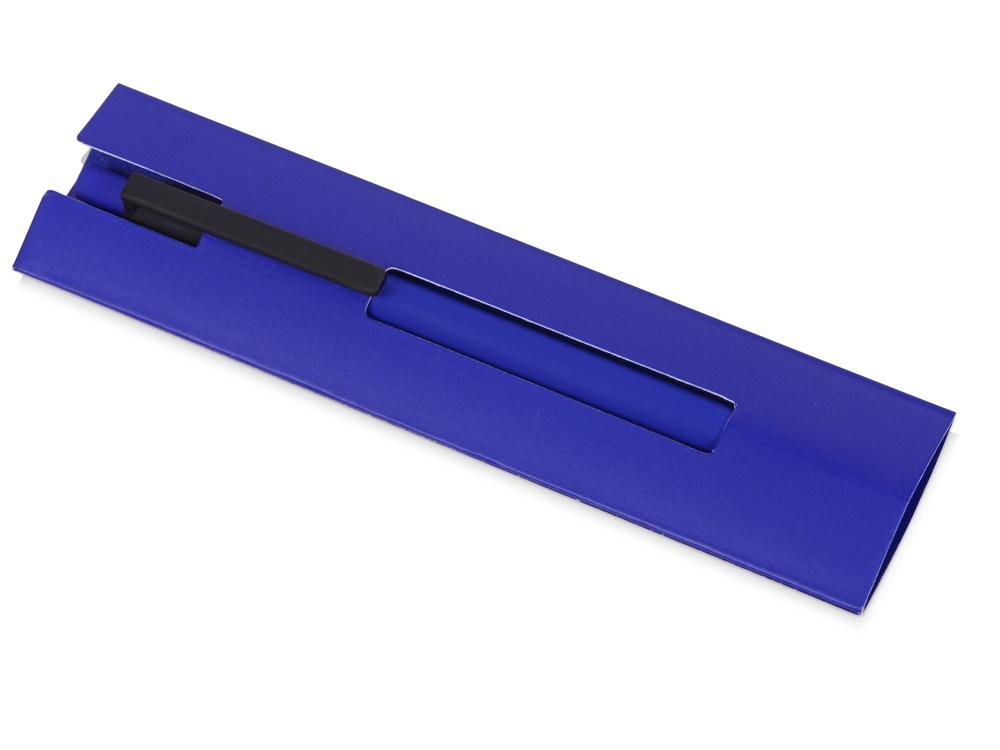 Футляр для ручек Case, синий