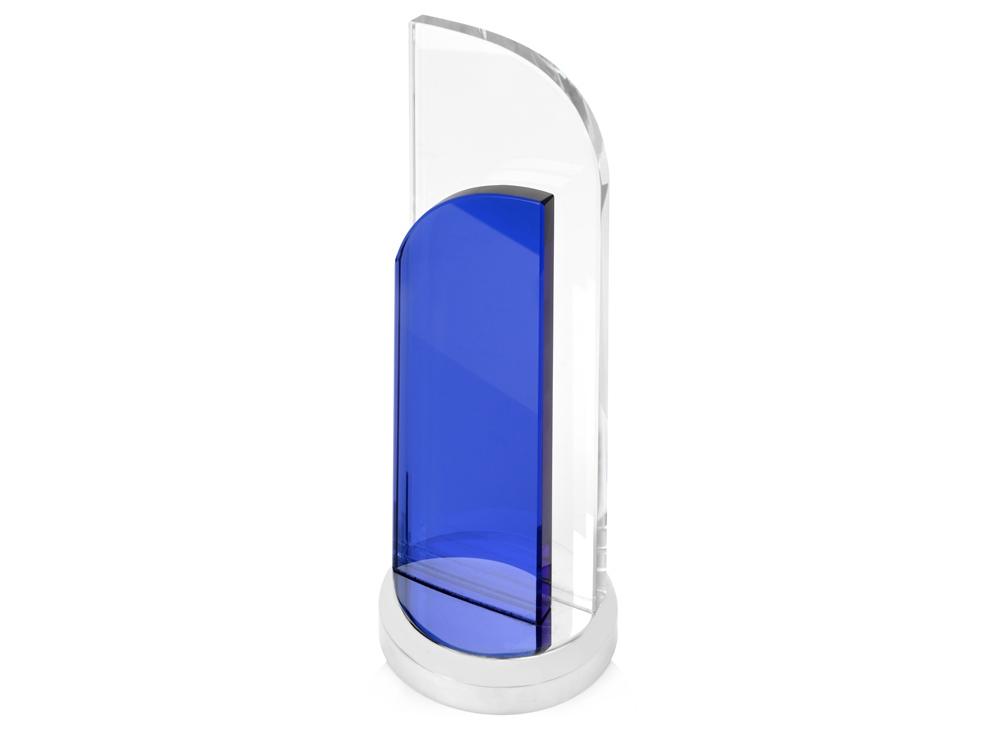 Награда Parus, синий