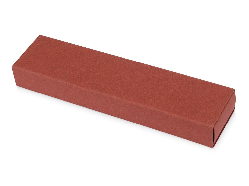 Футляр для ручки Store, красный