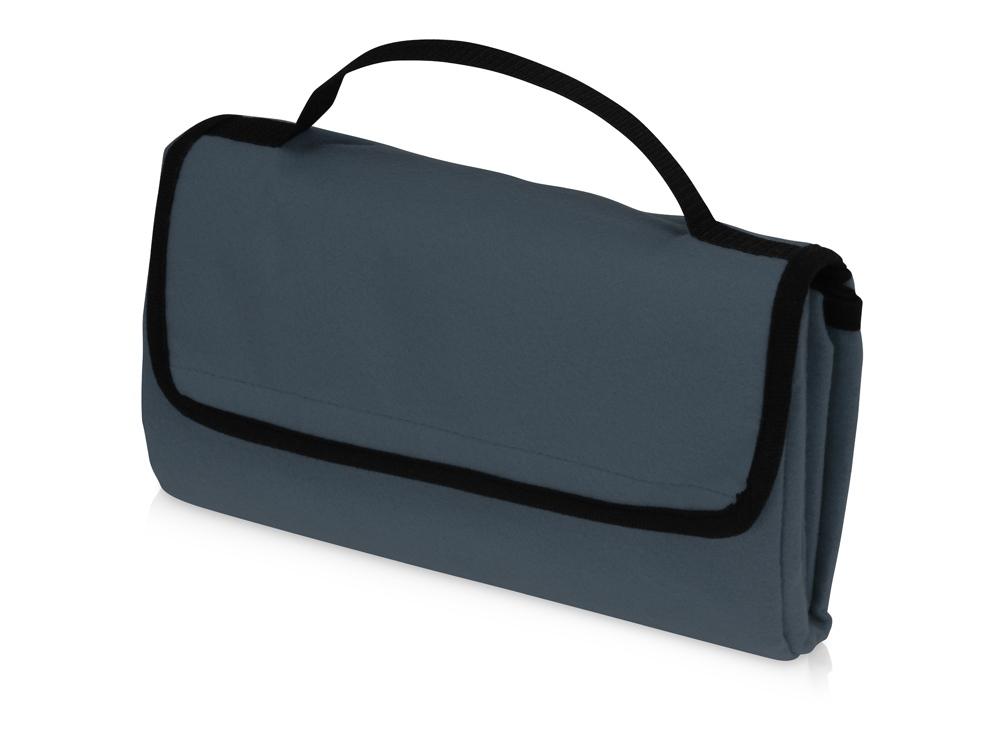 Плед для пикника Regale, серый