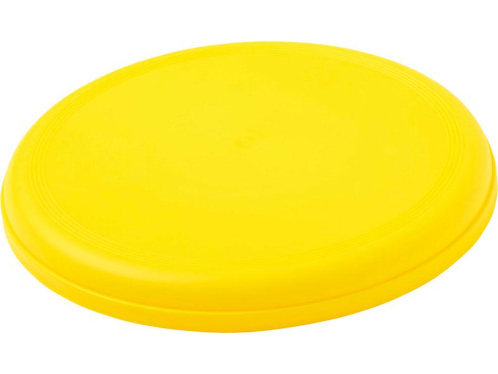 Фрисби Taurus, желтый