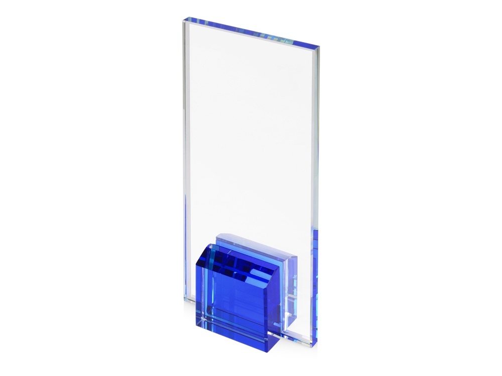 Награда Galant, синий
