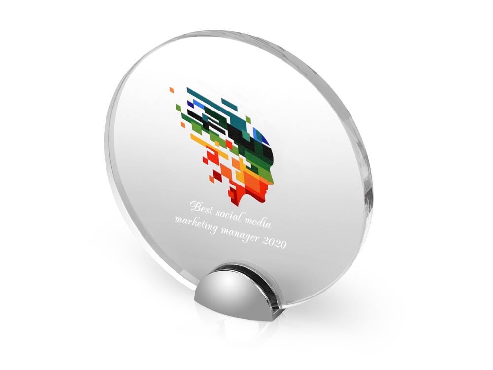 Награда Disk