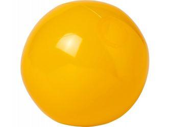 Мяч пляжный Bahamas, желтый